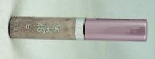 Cover Girl Wetslicks Crystals Lip Gloss BLING 445 Code Stick CG LipStick Stick