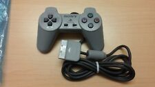 Joystick Playstation 1 Controller PS1 originale Sony NUOVO