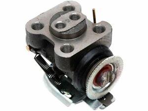 Wheel Cylinder 5TND67 for NPR HD 1999 1993 1994 1995 1996 1997 2000 2001 2002