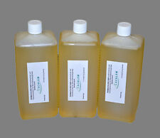 1 Liter PERMACOLOR® 2000 Ausblühschutz und Farbintensivierer für Beton Gips usw.