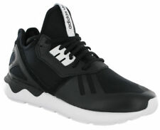 adidas Trainers Tubular Athletic Shoes for Men