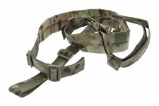 Viking Tactics VTAC MK2 Wide Padded 2-Point Adjustable Sling Multi Cam Multicam