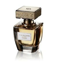 Oriflame Giordani Gold Essenza Parfum 50ml