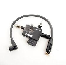 PET-4000 Pulse Ignition Checker & KV Tester Oppama New SPARK TESTER Tool
