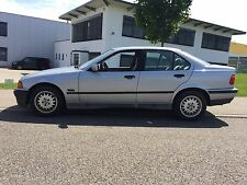 BMW 316i E 36