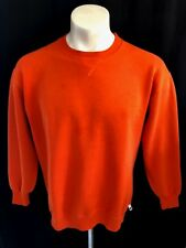 XL vtg RUSSELL ATHLETIC SWEATER HIPSTER soft for shirt t 50/50 BLEND made in USA