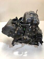 Aprilia RSV 1000 Mille 2000-2001 Engine , Spares Only Read Description