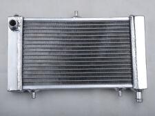 Aluminum Alloy Radiator For Aprilia Rs125 Rs 125 1998 2000 2002 2003 1992-2013