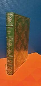 Livre, roman «Le balcon de Spetsaï» Michel Déon, Bibliothèque du temps passé 77