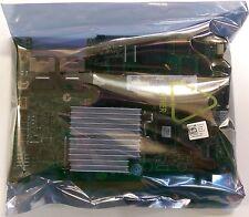 NEW Dell PERC H700 6Gb/s SAS RAID Controller w/512MB Non-Volatile Cache H700i
