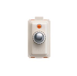 RELCO RM0659 Regolatore Dimmer lampade LED o alogena Bticino Magic