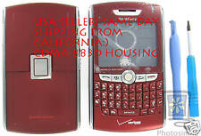 OEM Full Housing Case Verizon CDMA RIM BlackBerry 8830