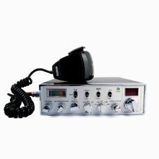 Super-Star 3900 Classic CB Radio AM/FM/USB/cw/PA, 12V, ASQ