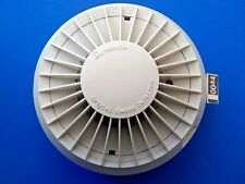 Honeywell 1451 400 series Smoke