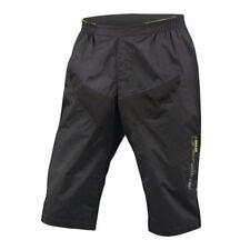 Waterproof Men Baggy Cycling Shorts