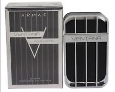 Ventana Pour Homme By Armaf 3.3 3.4oz / 100ml Eau de Parfum Spray For Men