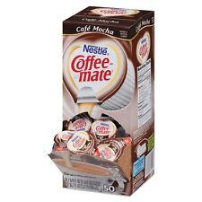 Coffee-mate Liquid Coffee Creamer - 35115