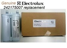 ELECTROLUX   Replacement Cartridge 242175007 Genuine Part
