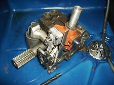 Massey Ferguson 135 Hydralic pump in Good condition
