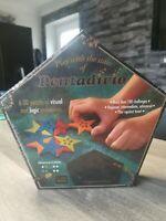 PENTADIVIO - 3D LOGIC PUZZLE GAME