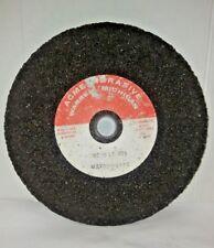 Acme Abrasives WETO10.001, Coarse Abrasive Grinding Wheel 10