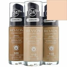 Revlon Long Lasting Assorted Shade Face Make-Up
