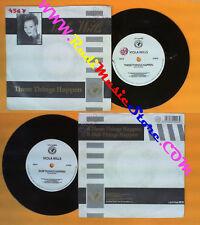 LP 45 7'' VIOLA WILLS These things happen Dub things happen 1987 no cd mc dvd