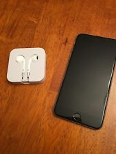 Apple iPhone 6s Plus (Unlocked) 64 GB  (CDMA + GSM) no SIM card