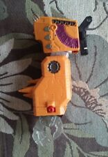 Transformers Armada UNICRON RIGHT SHOULDER ARM HAND replacement part Hasbro 2003