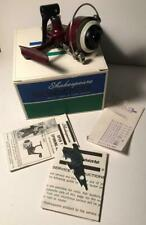 "SHAKESPEARE "" WondeReel "" Spinning Reel / Original Box - Unused MINT"