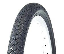 Kenda K893 Kikzunbut Tyre - Black (Size 20 x 1.95 inches)