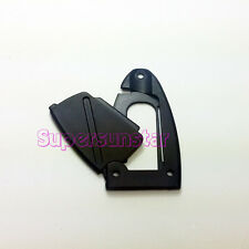 Openable Truss Rod Cover for Ibanez Schecter Taylor PRS Martin Yamaha Gibson