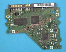 Samsung Hard Drive Disk HDD  HD203UI HD203UJ HD102UJ PCB Board BF41-00314A 00