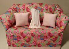 Disney Piglet Tissue Box Cover Handmade