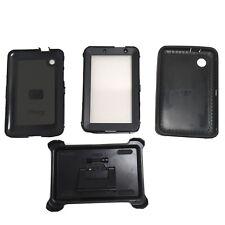 OtterBox Defender Case- Samsung Galaxy Tab 2 (7.0) fits SCH-1705