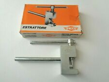 *NOS Vintage 1980s REG Italy bicycle mechanics chain link removal tool*