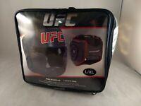 UFC MMA Head Gear Mixed Martial Arts Headgear Adult Official Product L/XL NEW!