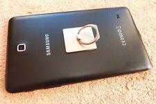 Samsung Galaxy TAB 4 T230 l WIE NEU mit XXL EXTRAS  8GB schwarz 7 Zoll l Android
