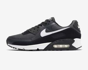 Nike Air Max 90 Recraft Iron Grey CN8490-002 Men's Sizes 8-12