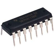 Texas Instruments SN74HC138N Décodeur 3-to-8/Multiplexeur