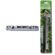 CHAINSAW sharpening 4 IN ONE FILE GUIDE,fits ALL SAWS