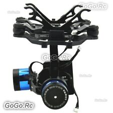 Tarot T-2D Gopro 3 4 2-axis Brushless Gimbal W/ZYX22 TL68A00 V2 FPV aerial photo