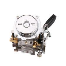 Carb Carburetor For Yamaha Vstar 250 Virago 250 Route 66 XV250 1988-2014