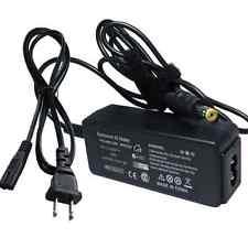 Ac Adapter Charger Power for Acer Aspire One AO722-BZ197 AO722-BZ454 AO722-0828