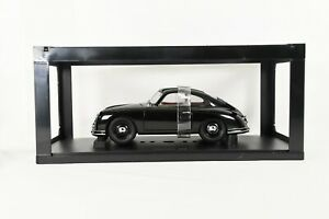 AUTOart 1/18 Porsche 356 Coupe NIB