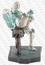 "Palisades Toys Transformers 6"" Paradron  Medic Polystone Statue"