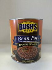 Bush's Baked Beans #10 Can