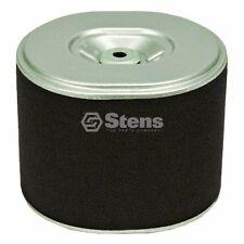 Stens 100-012 Air Filter Replaces Honda 17210-ZE3-505