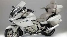 WORKSHOP SERVICE REPAIR MANUAL  BMW K1600 GTL  / EXCL(ed.2017) REPARATUR SERVICE