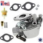 Carburetor Carb Assy For IH-Farmall Tractor A AV B BN C Super A C 69404D 10514